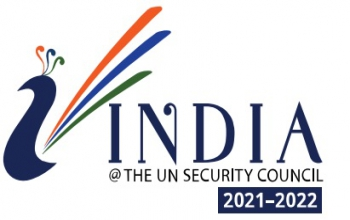 Statement by Ambassador T.S. Tirumurti Permanent Representative of India to the United Nations at UN Security Council Briefing on the Situation in Iraq (UNAMI briefing)